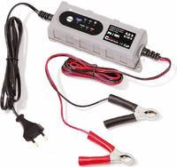 Nabíječka autobaterií 4,2 Amp PB/GEL max. 120Ah