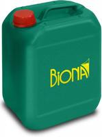 BIONA Olej k mazání řetězů HARVET STANDART 10L