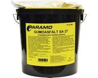 Paramo Gumoasfalt SA 27 27.9kg