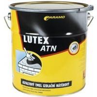 Paramo Lutex ATN 9.6kg