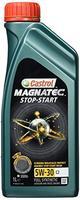 Castrol Magnatec Stop-Start 5W-30 C2 1L