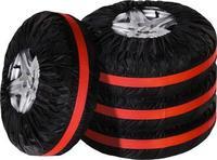 Návleky na pneu