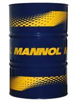 MANNOL DIESEL 15W-40 208L