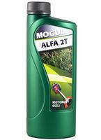 Mogul Alfa 2T 1L