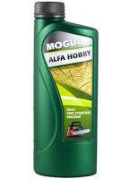 Mogul Alfa Hobby 1L
