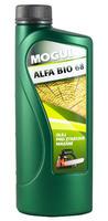 Mogul Alfa BIO 68 1L