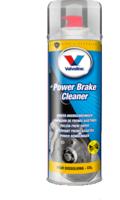 Valvoline Power Brake Cleaner 500ml