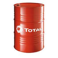Total TRANSMISSION AXLE 7 85W-90 208L