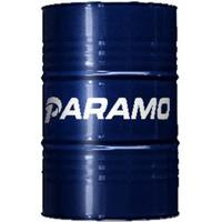 Paramo OL-J32 50kg