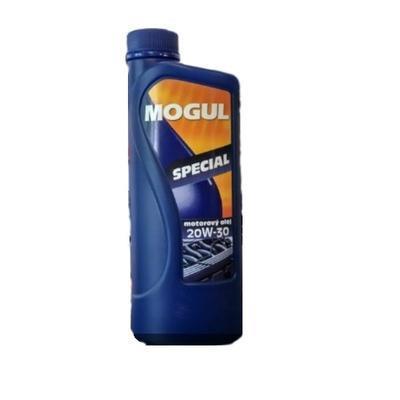Mogul Special 20W-30 1L