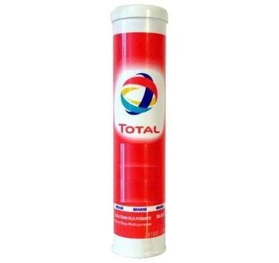 TOTAL MULTIS MS 2 400g