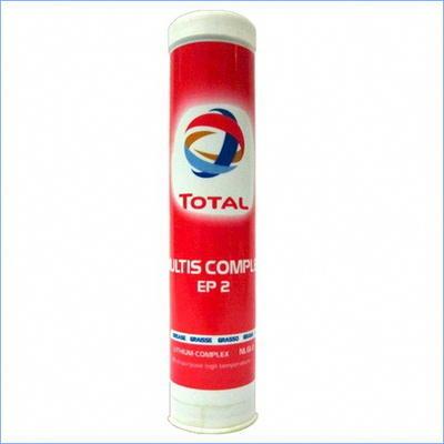 TOTAL MULTIS COMPLEX EP 2 0,4kg