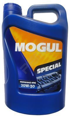 Mogul Special 20W-30 4L