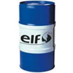 Elf Evolution 900 NF 5W-40 60L