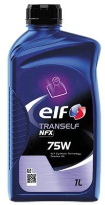 ELF Tranself NFX 75W 1L