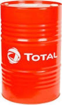 Total QUARTZ INEO ECS 5W-30 208L