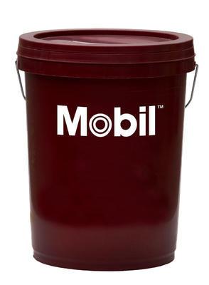 Mobil DTE OIL Medium 20L