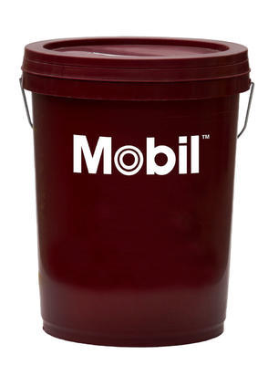 Mobil DTE Oil Light 20L