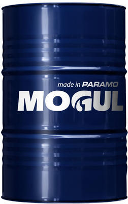 Mogul Extreme 5W-30 LF III 180kg