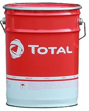 TOTAL MULTIS MS 2 18kg