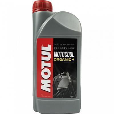 Motul MotoCool Faktory Line 1L