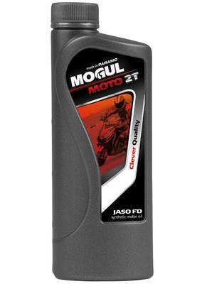 Mogul Moto 2T FD 1L