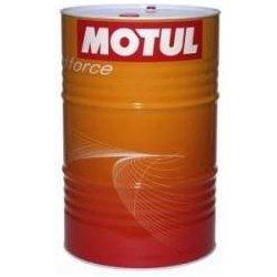 Motul ATV-UTV EXPERT 10W40 4T 60L