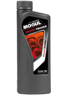 Mogul Moto Trans 75W-90 1L