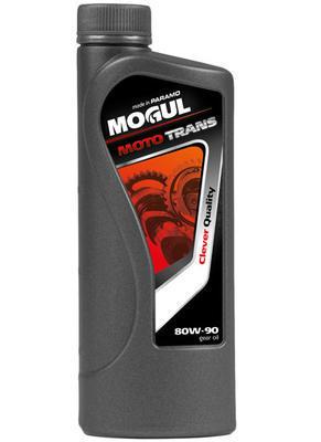 Mogul Moto Trans 80W-90 1L