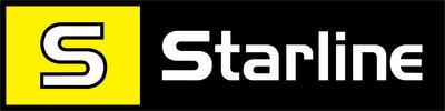 Starline Classic 15W-40 206L