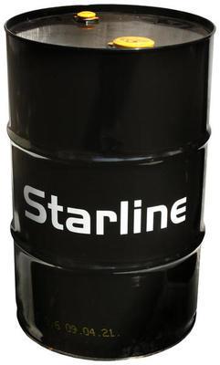 Starline GEAR STENTOR 80W 58L