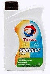 Total GLACELF PLUS 1L