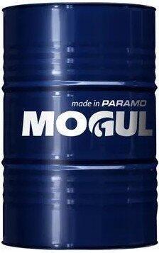Mogul Speed 5W-40 180kg
