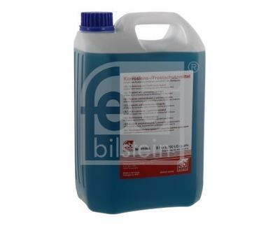 Nemrznoucí kapalina G12++ 1.5L - FEBI