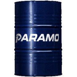 Paramo Trysk Speed 15W-40 180kg