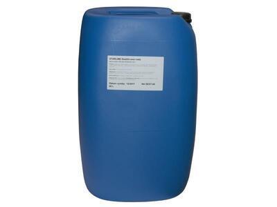 Destilovaná voda 60L