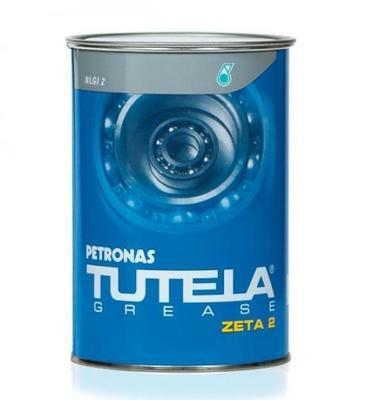 PETRONAS TUTELA ZETA 2 - 0.85 kg