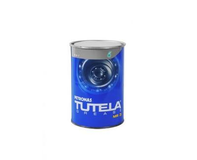 PETRONAS TUTELA MRM 2 - 0.85 kg