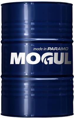 Mogul GX Felicia 15W-40 50kg