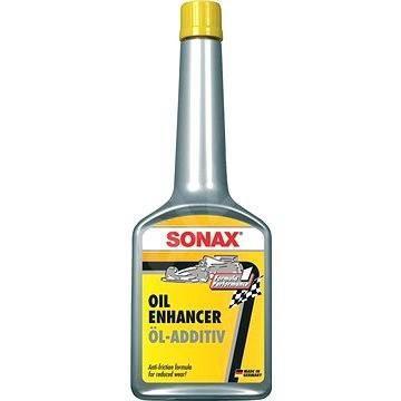 Sonax Olejové aditivum 250ml