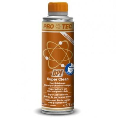 DPF super clean 375ml