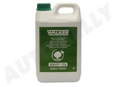 EOLYS WALKER 176 3L