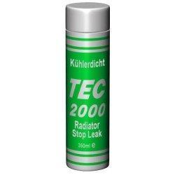 TEC-2000 Utěsnění chladícího systému 350ml