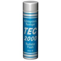TEC-2000 Čistič chladicí soustavy 350ml