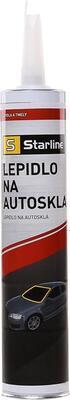 STARLINE Lepidlo na autoskla 310ml