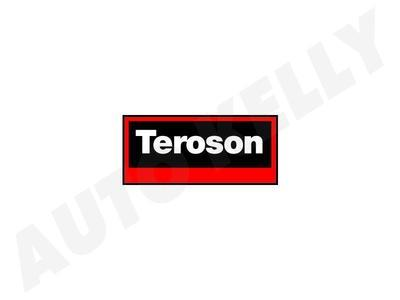 TEROSON PU 8590 UHV BUS, fólie 600ml