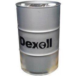 Dexoll Truck D6 Low Emision 10W-40 200L