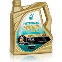 PETRONAS SYNTIUM 7000 DM 0W-30 4L