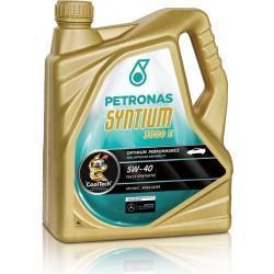 PETRONAS SYNTIUM 3000 E 5W-40 4L