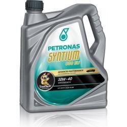 PETRONAS SYNTIUM 800 EU 10W-40 4L